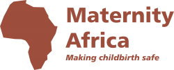 Maternity Africa
