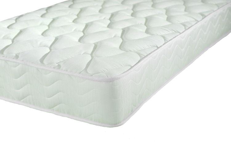 Matresses for Patient Beds